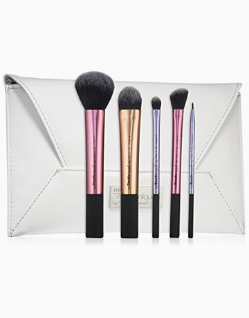 Limited Edition De Luxe Gift Set by Real Techniques