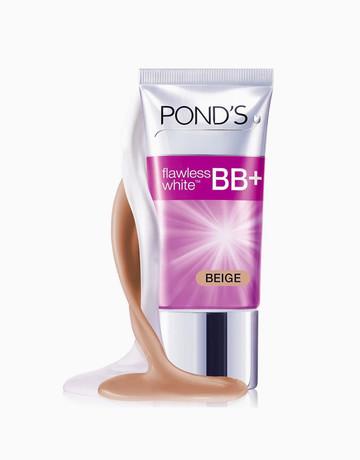 BB Cream Beige by Pond's
