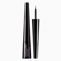 Hyper Glossy Liquid Liner by Maybelline