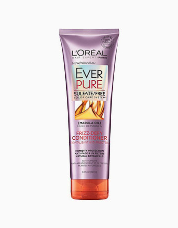 Frizz-Defy Conditioner by L'Oreal Paris