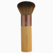 Op ecotools domed bronzer brush