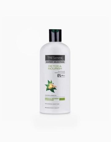 Hair Conditioner Detox 170ml by TRESemmé