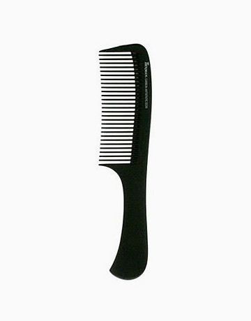 Grooming Comb D-22 by Denman