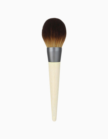 Full Powder Brush by Ecotools