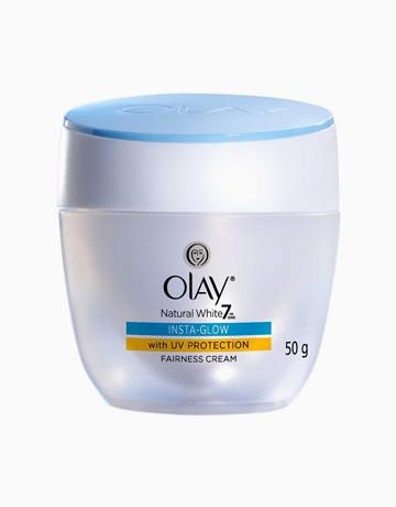 7-in-1 Insta-Glow UV by Olay