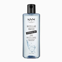 Micellar Water by NYX Professional MakeUp