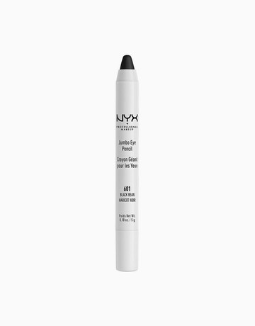 Eye Pencil (Black Bean) by NYX Professional MakeUp