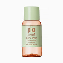 Op glow tonic 15ml