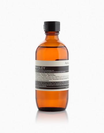 Parsley Seed Cleansing Oil by Aesop