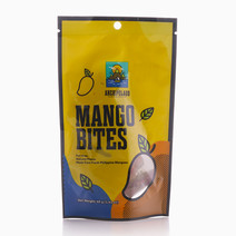 Mango Bites by The Archipelago Food & Beverage Co.