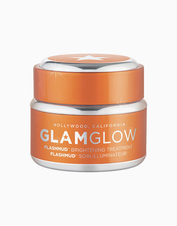 FlashMud Mini 15g by Glamglow