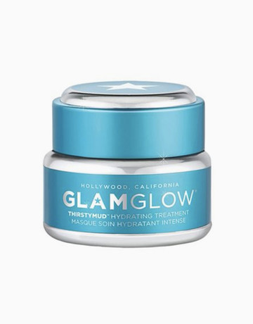 ThirstyMud Mini 15g by Glamglow