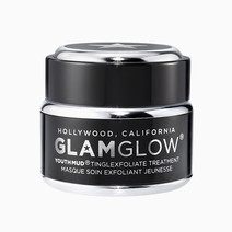 YouthMud Mini 15g by Glamglow