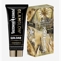 Gold GravityMud by Glamglow