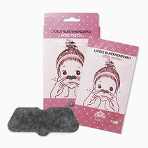 Lioele blackhead zero nose patch