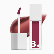 Liplike Moist Tint by Banila Co.