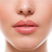 IPL Hair Removal for the Upper Lip by K Glam