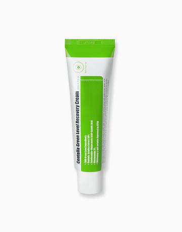Centella Recovery Cream by Purito