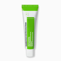 Centella Green Level Recovery Cream by Purito