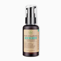 Hyaluronic Acid 90 Serum by Purito