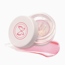 Color-Changing Lip Balm by Blushing Beauty in