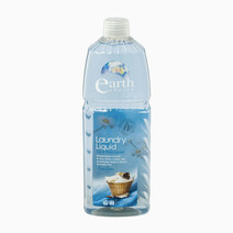 Laundry Liquid (1L) by Earth's Choice