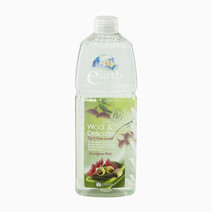 Wool and Delicate Wash (1L) by Earth Choice