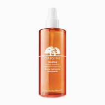 GinZing Lotion Mist by Origins