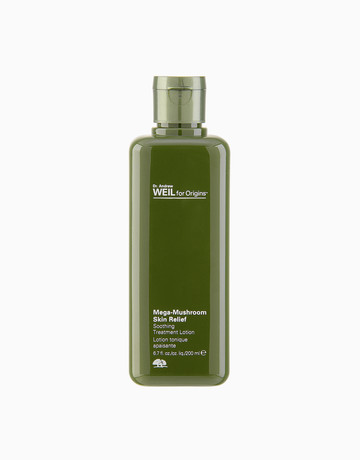 Dr. Weil Treatment (200ml) by Origins