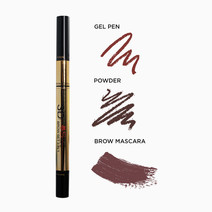 Shawill cosmetics brow set 3 1