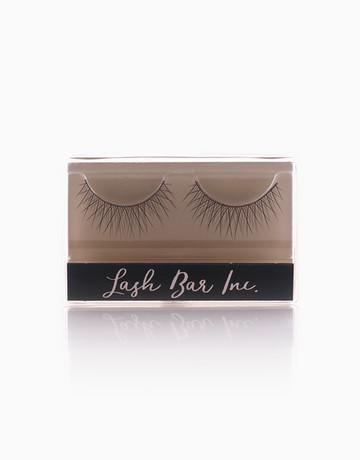 Bella Lashes by Lash Bar Inc.