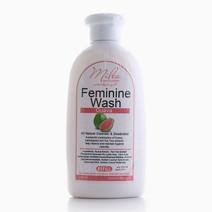 Guava Feminine Wash Refill by Milea in