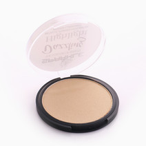 Dazzling Highlight by Sparkle Cosmetiks