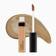 PhotoFocus Concealer by Wet n' Wild