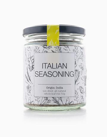 Italian Seasoning (50g) by Molinos de la Especia