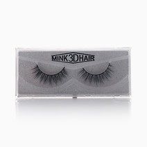 Mink 3D Lash in Claudia by Lash Bar Inc.