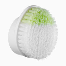 Sonic System Brush Head Refill by Clinique
