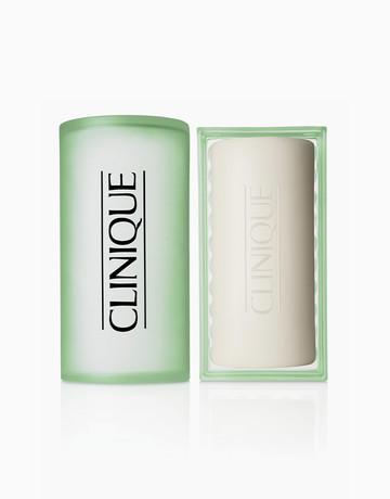 Facial Bar Soap (Extra Strength) by Clinique