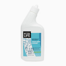 Betterlife teatree peppermint