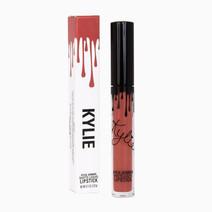 Kristen Matte Liquid Lipstick by Kylie Cosmetics