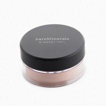 bareMinerals Mineral Veil by Bare Escentuals®