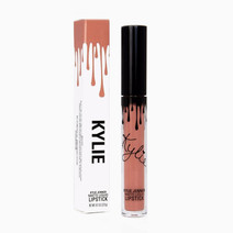 Candy K Matte Liquid Lipstick by Kylie Cosmetics