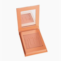 Kylie cosmetics blushes xrated