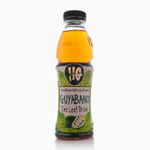 Guyabano Tea Leaf Drink by Homegrown