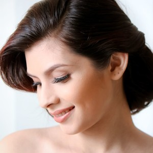 Airbrush Makeup and Hair for Your Special Occasion by Victor Ortega Salon & Spa