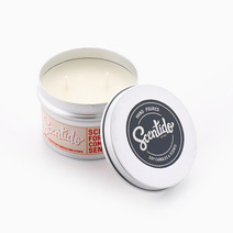 Limited Edition: Cupid Soy Candle (250g) by Scentido Soy Candles