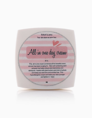 All in One Day Cream by Skinlush