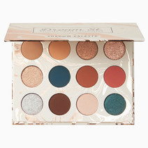 Colourpop palette dream st 2
