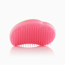 (Limited Edition) The Original by Tangle Teezer