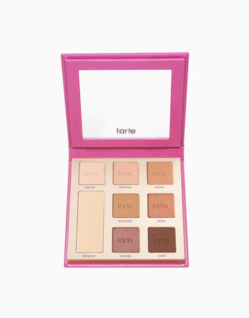 Don't Quit Your Day Dream by Tarte